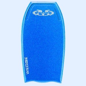 Snorkel Gear Boogie Board Rentals